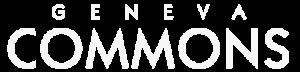 Geneva Commons
