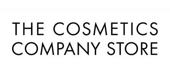 Cosmetics Company Store