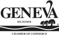 Geneva Chamber of Commerce Member logo
