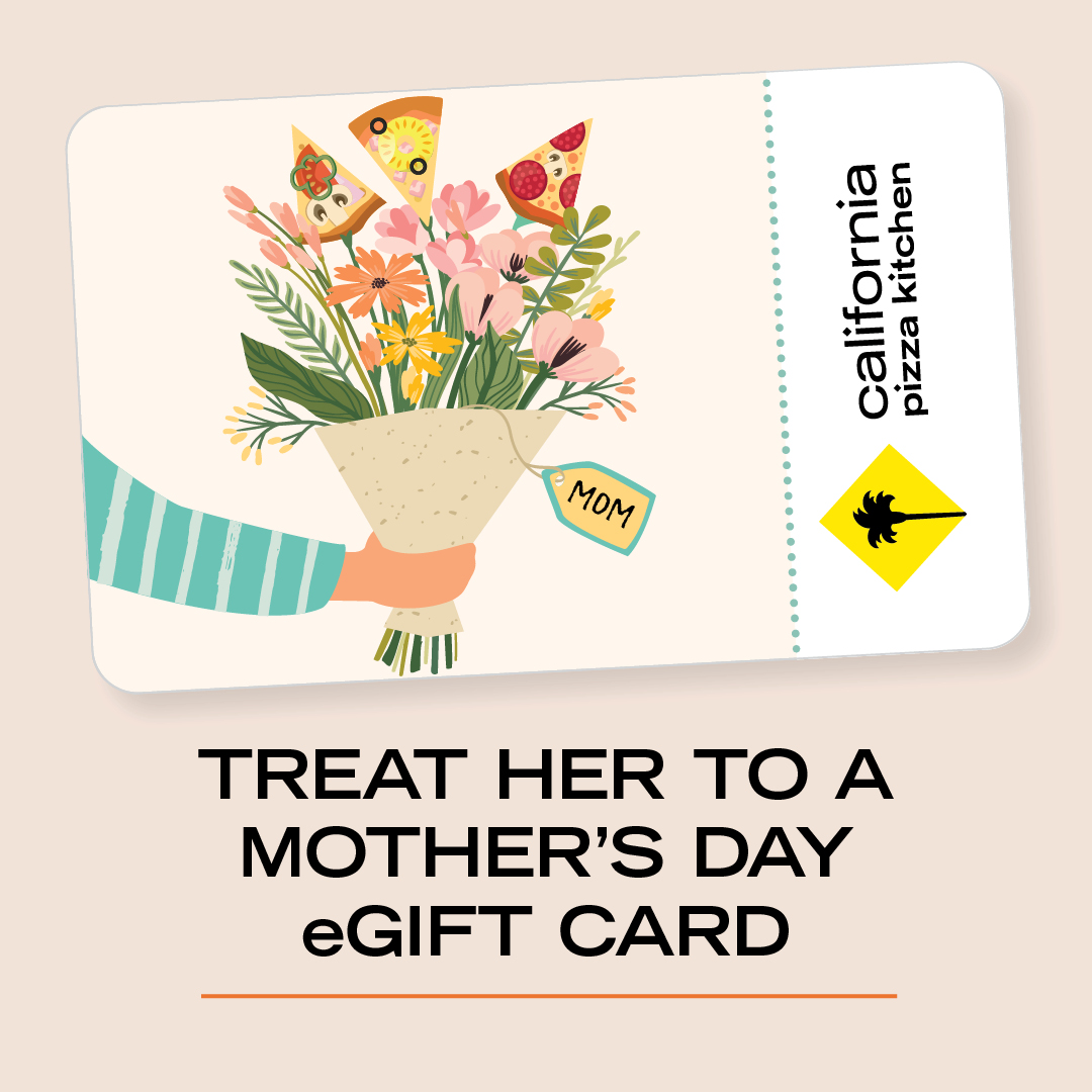 Get an eGift Card to Help Every Mother Counts