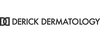 Derick Dermatology
