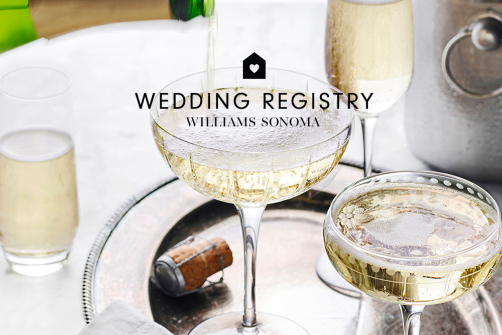 Is Your Wedding Coming Up?
